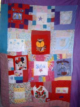 quilt-Angela Thomas Jones-Angela Jones-counseling-mental health-substance abuse treatment-therapy-wellness-yoga-alternative therapies-trauma counseling-therapy dogs-family-art-holistic-meditation-specialist