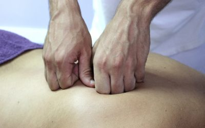 How Massage Helps Recovery From Substance Abuse